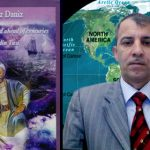Ramiz Daniz – The scientist passed ahead of centuries – Nasiraddin Tusi