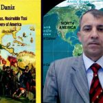 Ramiz Daniz – Christopher Columbus, Nasiraddin Tusi and real discovery of America