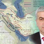 Tarixçi arxeoloq alim Abbas Seyidov