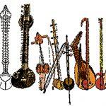 Звуки, Музыка и Медицина.