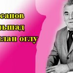 Гасанов Эльшад Гилан оглу