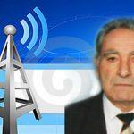 """17 илдир Севастопол радиосунда ҝедән """"Азәрбайҹан-Гобустан"""" верилишләри һаггында"""