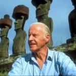 Norveçli qohumumuz – Tur Heyerdal