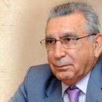 Akademik Ramiz Mehdiyev Şah İsmayıl Xətainin tarixi missiyası barədə