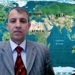 Los viajes de Américo Vespucio a los países mediterráneos I Part