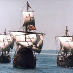 Xəritənin əsl müəllifi kimdir, admiral Piri Rəis, yoxsa başqa bir alim?