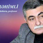 Sənətə ehtiramda vətəndaş qeyrəti
