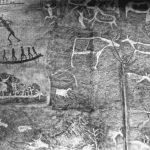 İspaniyada 7 min ildən artıq yaşı olan qayaüstü rəsmlər tapılmışdır