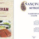 Naxçıvan Mətbəxi