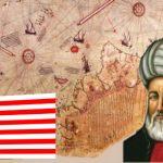 ABŞ alimləri Piri Rəisin xəritəsini tədqiq edirlər