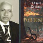 """Xanəli Kərimli:""""Payız Duyğuları"""""""