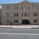 Гямигая в историковеденин Азербайжана