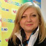 Moldovan Ombudsman