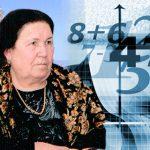 Нахчыван шәһәр Әкбәр Ағайев адына интернат-мәктәб һаггында