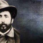 Eynəli bəy Sultanov irsinin tədqiqi tarixindən