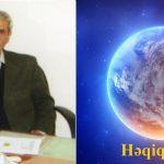 Həqiqət…