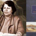 Sara Ashurbayli – Baku