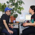 Из астрофизика в кинорежиссеры – откровенный разговор с Руфатом Асадовым (ФОТО)