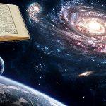 Müqəddəs kitabımızın uzaqgörənliyi