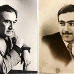 Nurəddin Babayev – 100