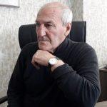 Şeirlər – Muxtar QASIMZADƏ